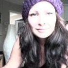 Sara Beaulieu Profile Image