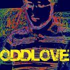 ODDLOVE Profile Image