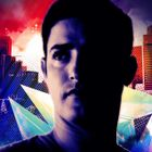 Guilherme Correa Profile Image