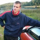 Rokas Volskis Profile Image