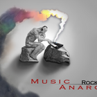 Rockpound Profile Image