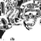 Tony Longbone Profile Image