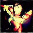 Vanessa Mata Profile Image