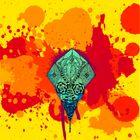 Amasonic Vibes Profile Image