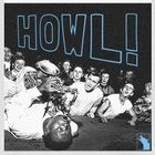 Howl Eclectic Profile Image