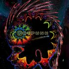 Psypunk Dj Profile Image