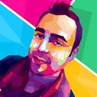 Grant Saxena / DJ Sax Profile Image