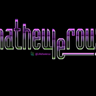 Mathew le Roux Profile Image