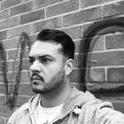 Rhys O'Shea Profile Image