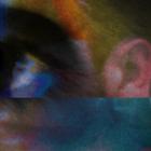 felipe castro Profile Image