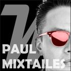 Paul MixTailes Profile Image