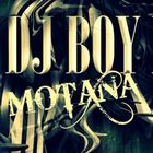 DJBoyMotana Profile Image