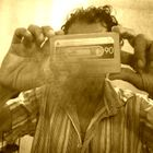 Manuel Perez DJ/Producer Profile Image