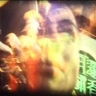 neotropic Profile Image