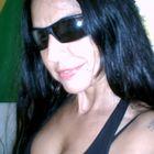 Angelique Malverti Profile Image