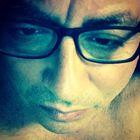 Mr Flip Calvi Profile Image