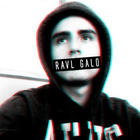 Ravl Galo Profile Image