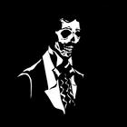 Dorian Che Profile Image