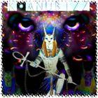 K-Anubizz Profile Image