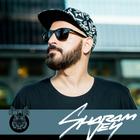 Sharam Jey Profile Image