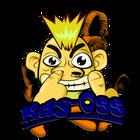 Kay-Oss Profile Image