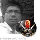 Shiv Rohit Profile Image