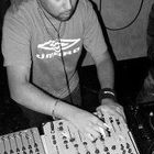 TechnoForce Jose Profile Image