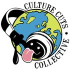 Culture Cuts Profile Image