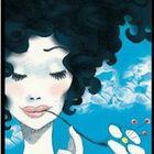 Paloma Gamonal Profile Image