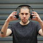 Mladen  Ivic Profile Image