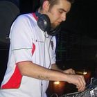 Surge DJ Profile Image