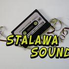 Thomas Stalawa Profile Image