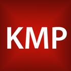 Kuz Multimedia Produxionz Profile Image
