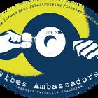 Vibes Ambassadors Profile Image