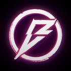 Breezer Profile Image