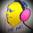 The Lemon Circus Profile Image