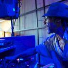 Mr Blender Profile Image