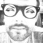Alexander Daems Profile Image