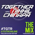 TGTR Profile Image