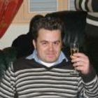 Bart Vinamont Profile Image