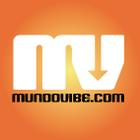 MundoVibe.com  Profile Image