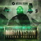 NightVision Techno PODCAST Profile Image
