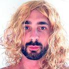 Ian Connor Profile Image