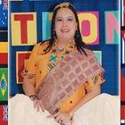 Kathleen Soriano Profile Image