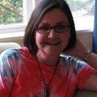 Sharon Legassick O'Connor Profile Image