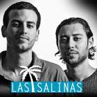 Las Salinas Profile Image