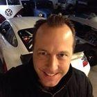Nils Brown Profile Image