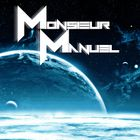 Monsieur-Manuel Profile Image