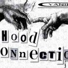 Hood Connection Profile Image
