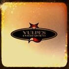 Vulpes Entertainment Profile Image